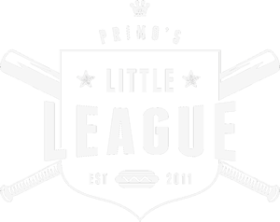 Primo's Little League