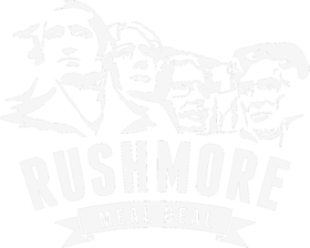 Rushmore Meal Deal